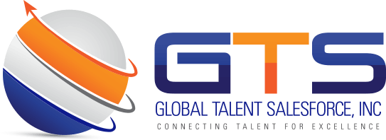 Global Talent Salesforce Inc